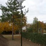 napelemes-kandelaber-esztergalt-atmenettel-150x150